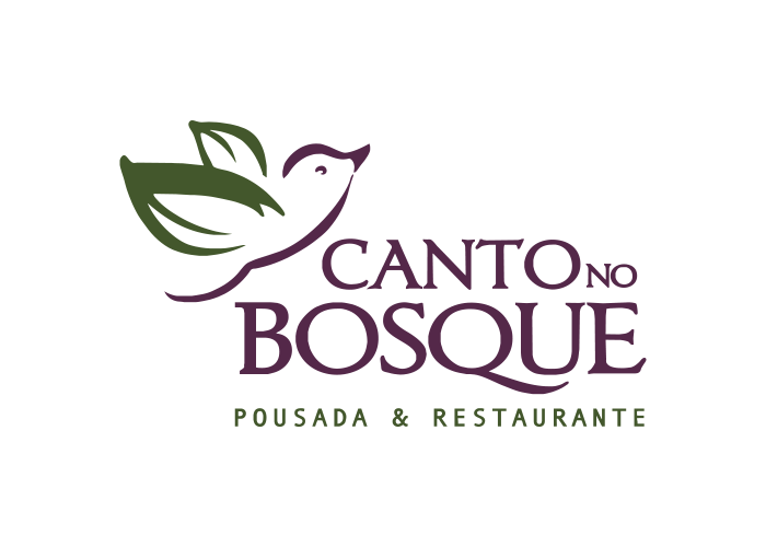 Pousada Canto no Bosque